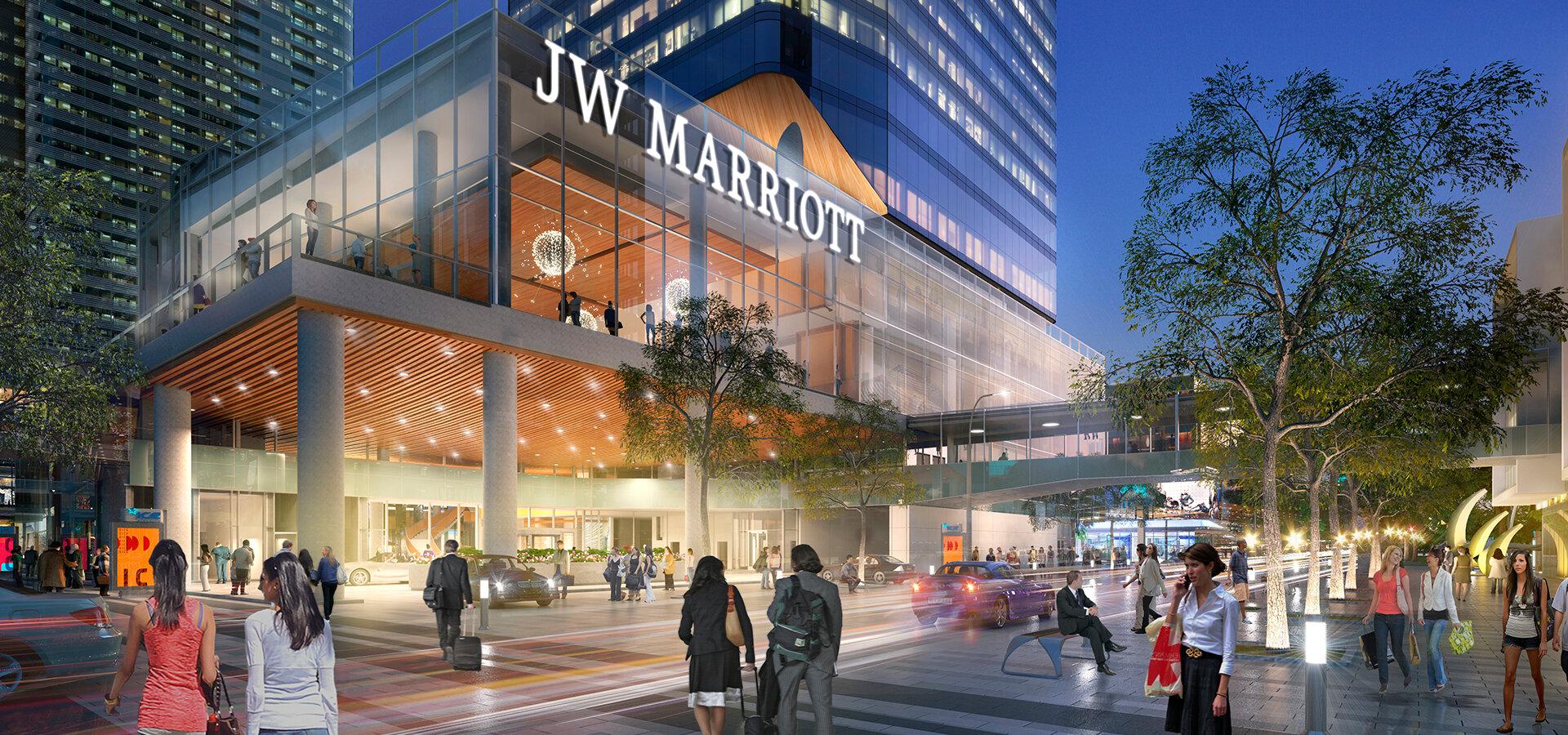 jw-marriott-sept2018.jpg