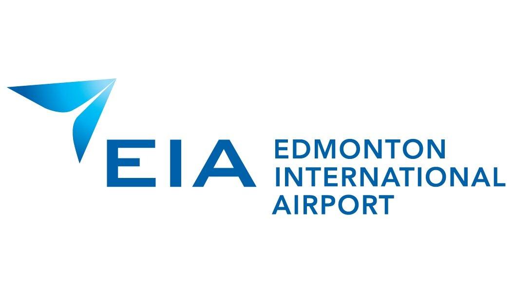 EIA-01.jpg