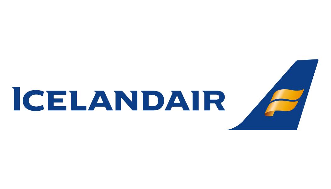 ICELANDAIR_new-01.png