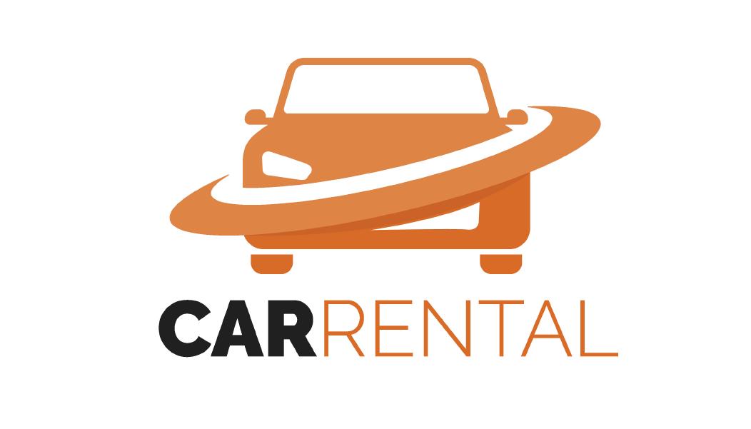 car rental-01.png