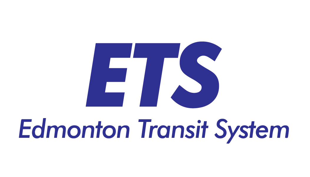 ETS-01.png