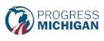Progress Michigan