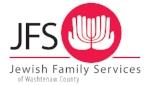 Jewish Family Services of Washtenaw County