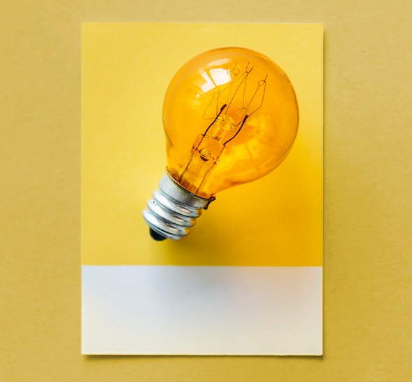 yellow-lightbulb.jpg