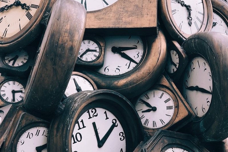 clock-pile.jpg