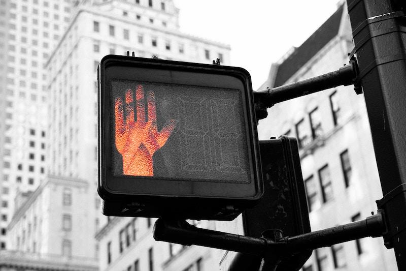 stop-signal.jpg