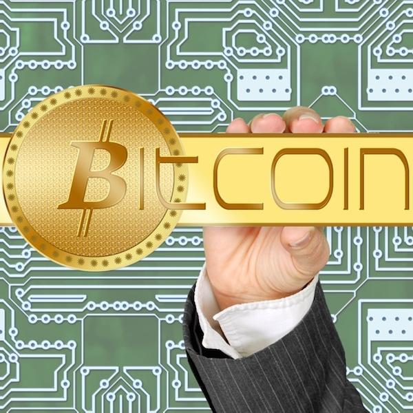 Kriptografija bitcoin dienos prekyba
