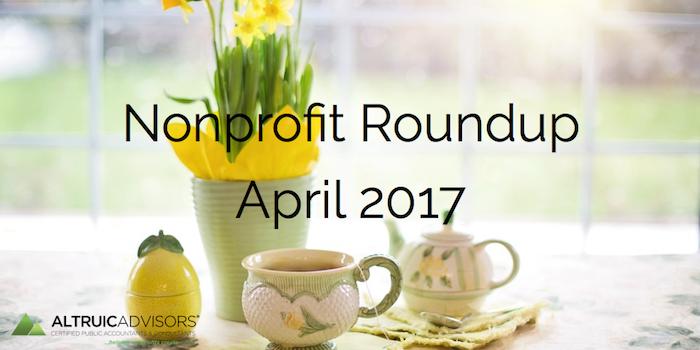 nonprofit-roundup-april-2017.png
