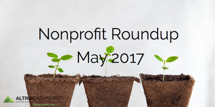 nonprofit-roundup-may-2017.png