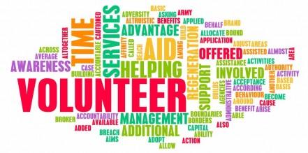 volunteer-wordcloud.jpg