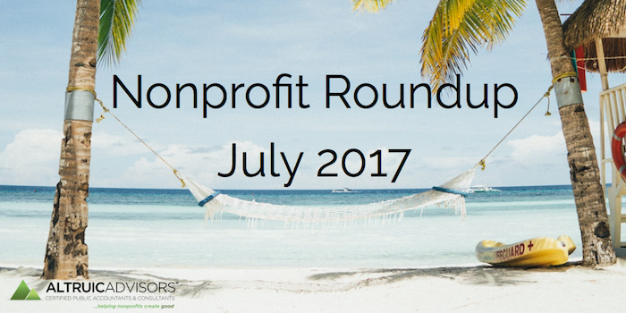 nonprofit-roundup-july-2017.png