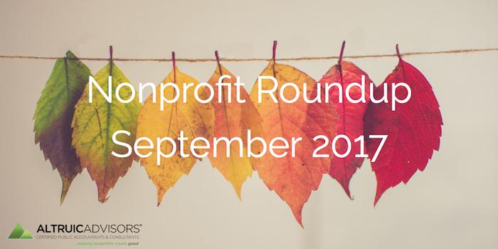 nonprofit-roundup-september-2017.png
