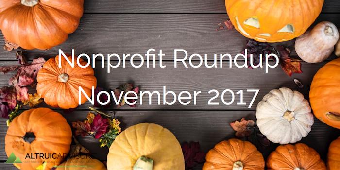 nonprofit-roundup-november-2017.png