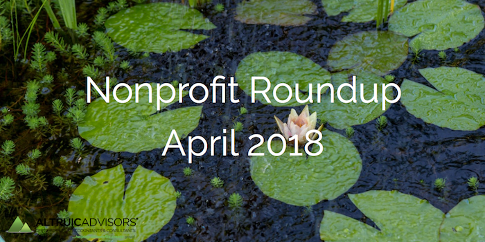 nonprofit-roundup-april-2018.png