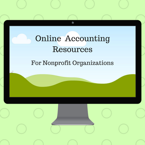 online-accounting-resources.png