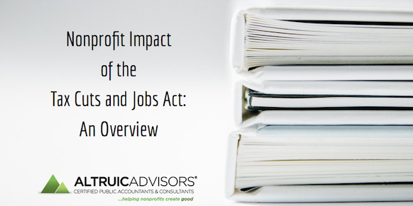 nonprofit-impact-of-tax-cuts-and-jobs-act.png