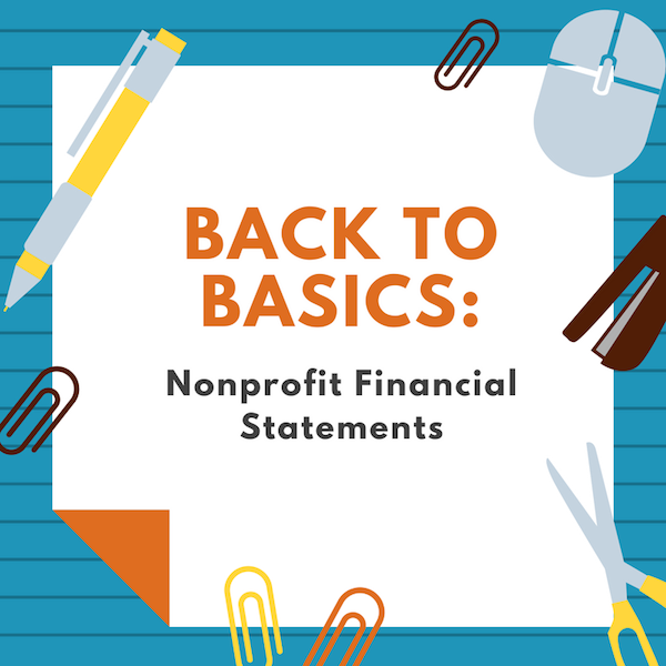 basics-nonprofit-financial-statements.png