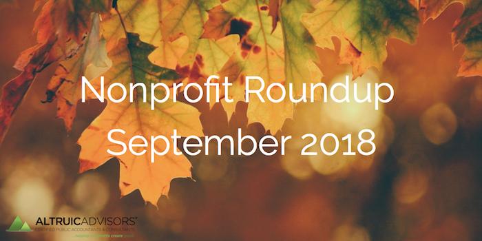 nonprofit-roundup-september-2018.png