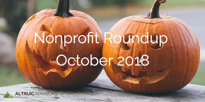 nonprofit-roundup-october-2018.png