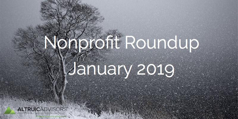 nonprofit-roundup-january-2019.png