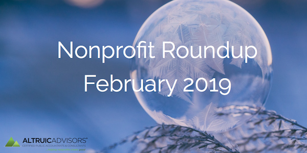 nonprofit-roundup-february-2019.png