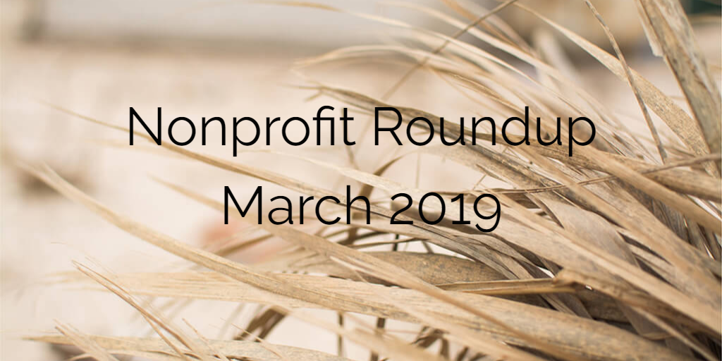 nonprofit-roundup-march-2019.png