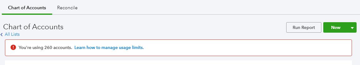 QBO-alert-notification.png