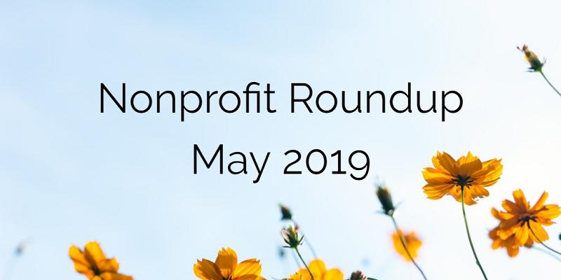 nonprofit-roundup-may-2019.png