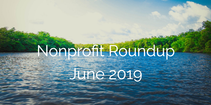 nonprofit-roundup-june-2019.png