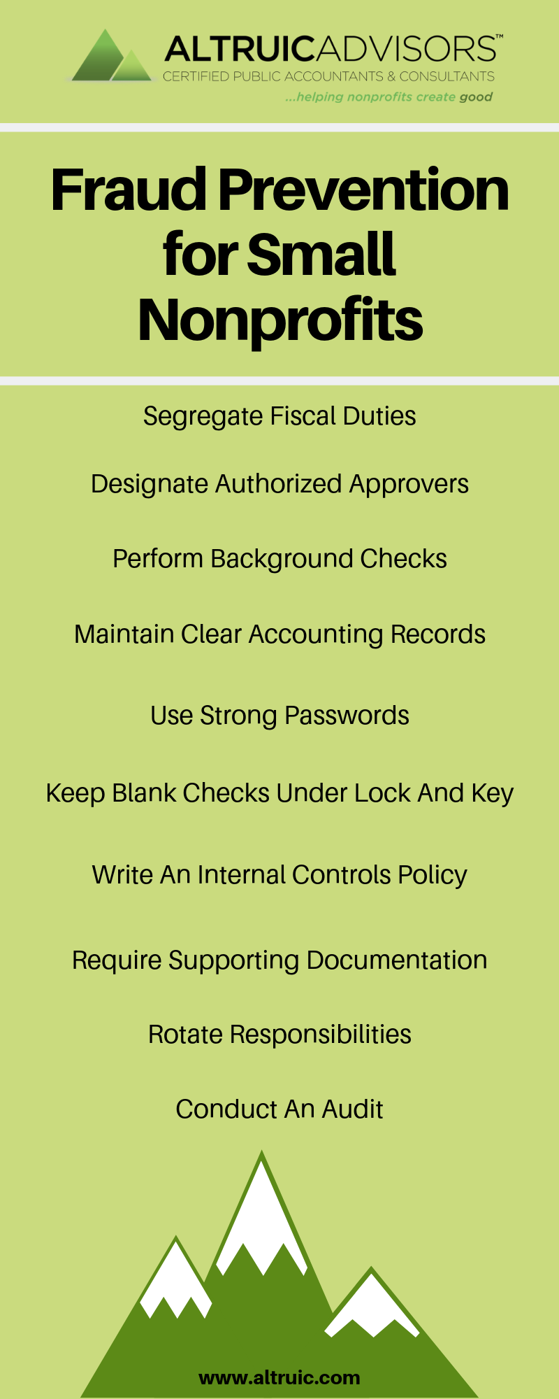 fraud-prevention-for-small-nonprofits.png