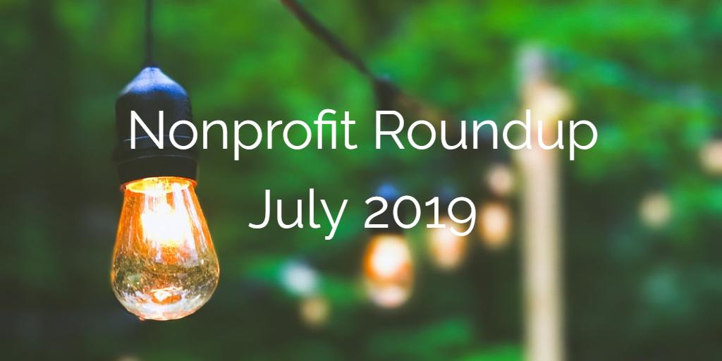nonprofit-roundup-july-2019.png