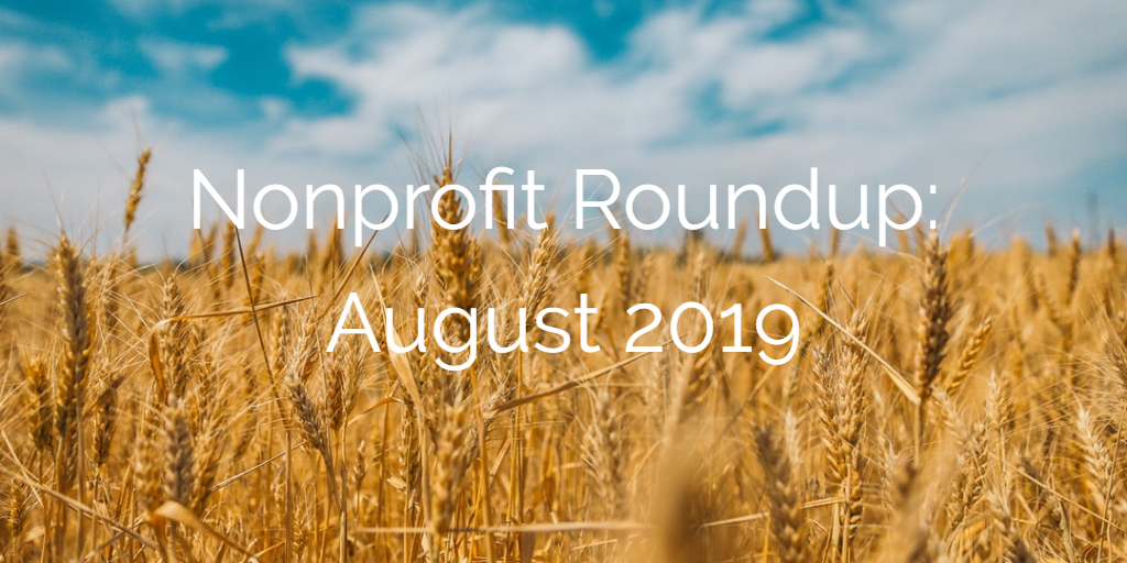 nonprofit-roundup-august-2019.png