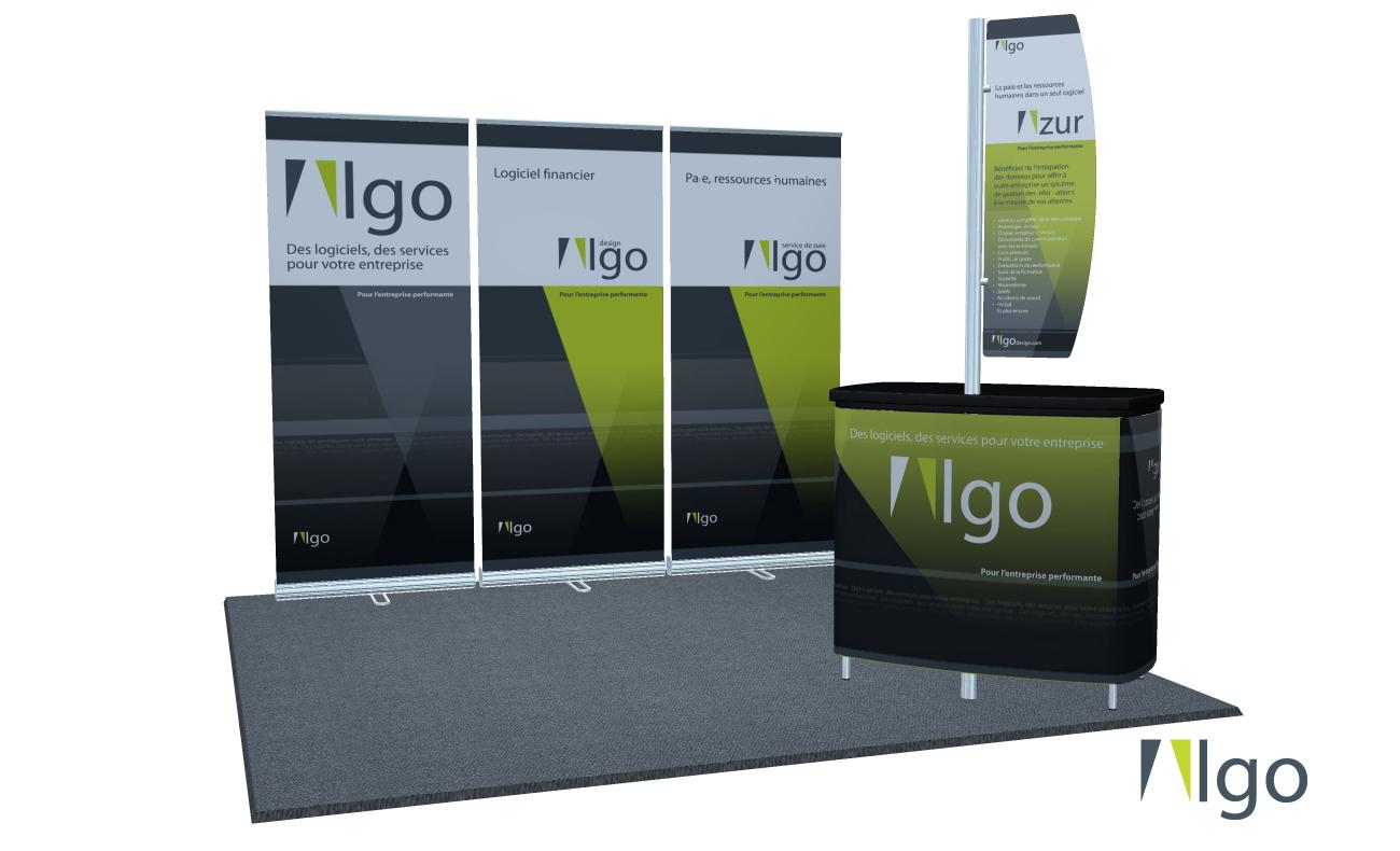 Algo_kiosque-10x10-pigiste-prime.jpg
