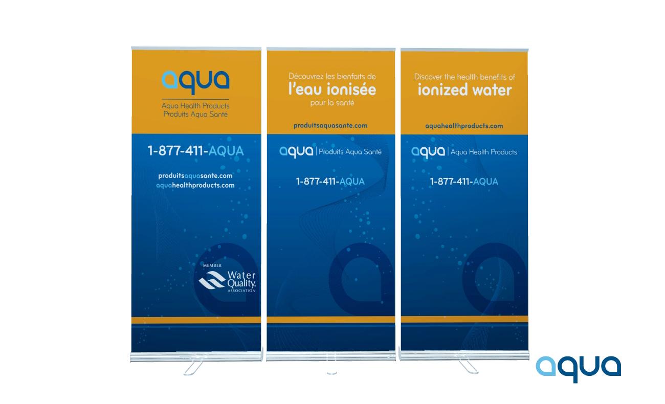 Aqua_banners_designer_freelance_prime.jpg