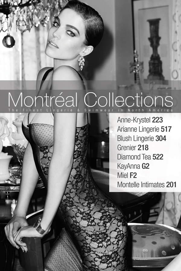 mtl-collections-h_2013_a2.jpg