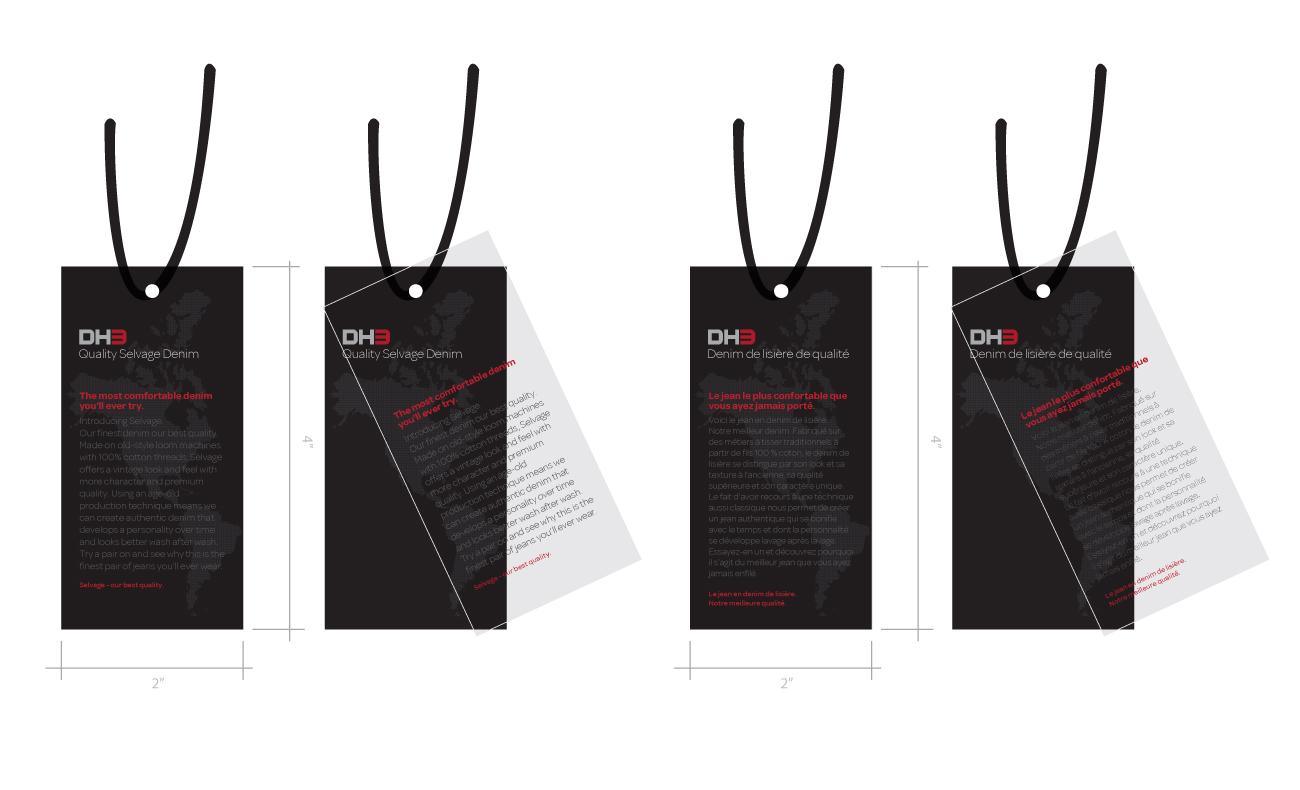 hang-tag-design-graphiste-prime-2.jpg