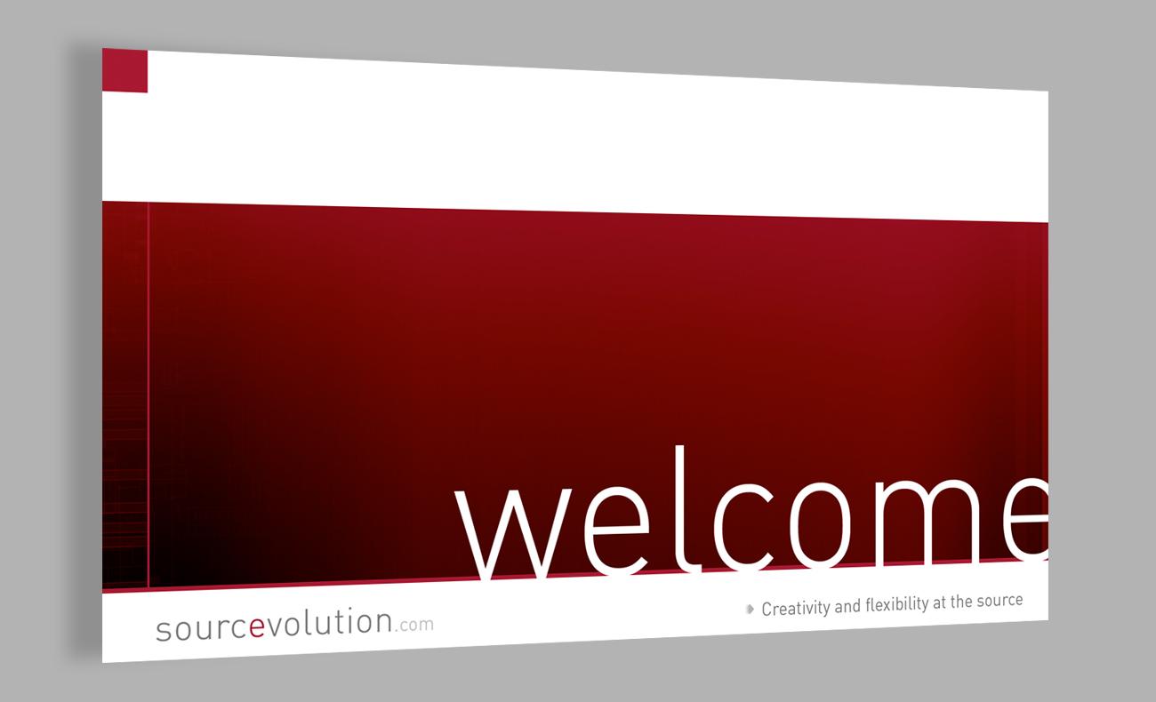 sourcevolution-ppt-prime-2.jpg