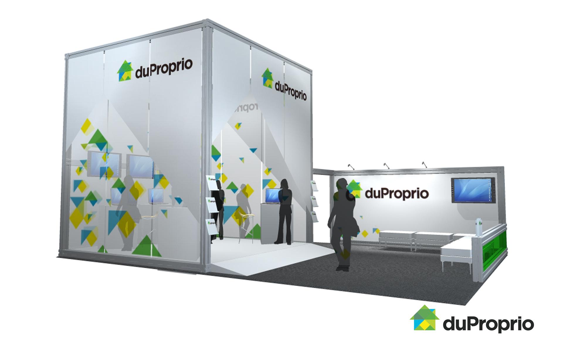 DuProprio_kiosque-Prime4.jpg