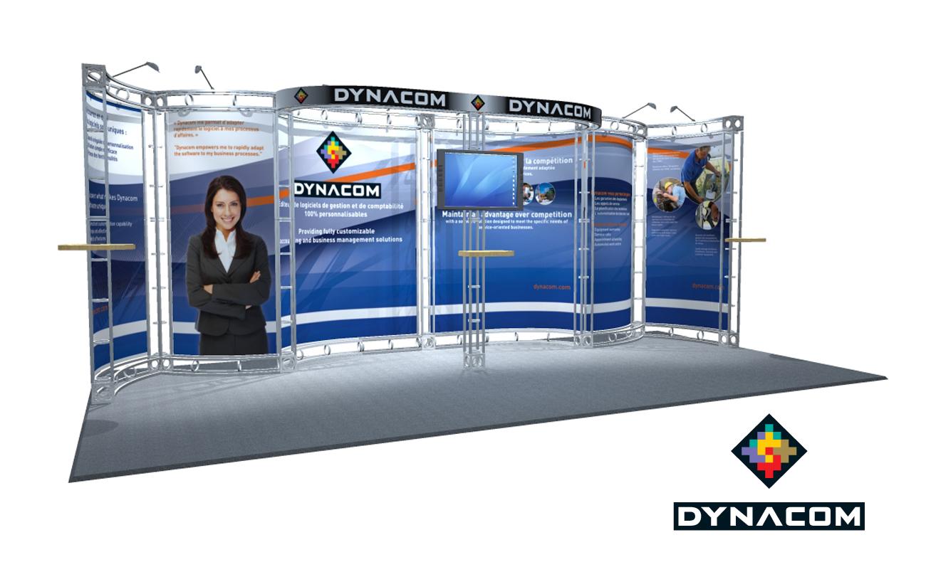 Dynacom-kiosque-10x20-prime-2.jpg