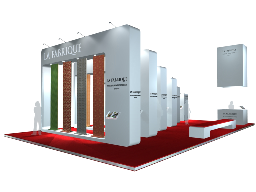 best-30x50-exhibit-design-freelance_fabrique-03.jpg