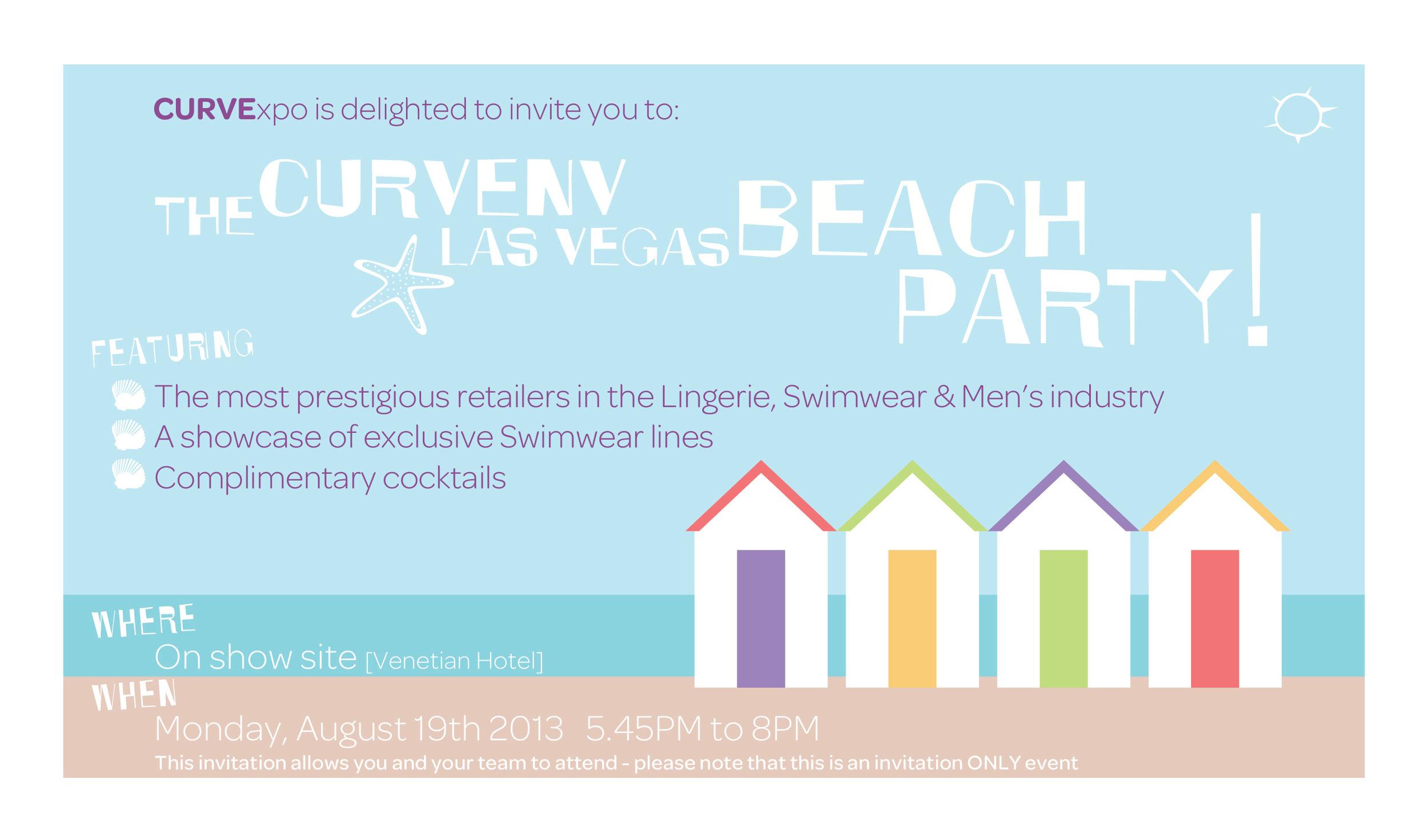 CURVExpo-BeachPartyInvite-03B.jpg
