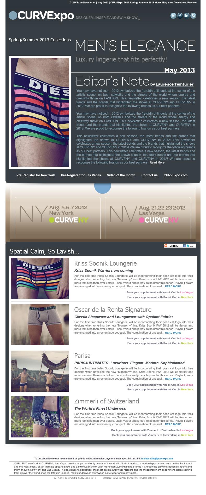 Curve-Newsletter-2013_02-Mens.jpg