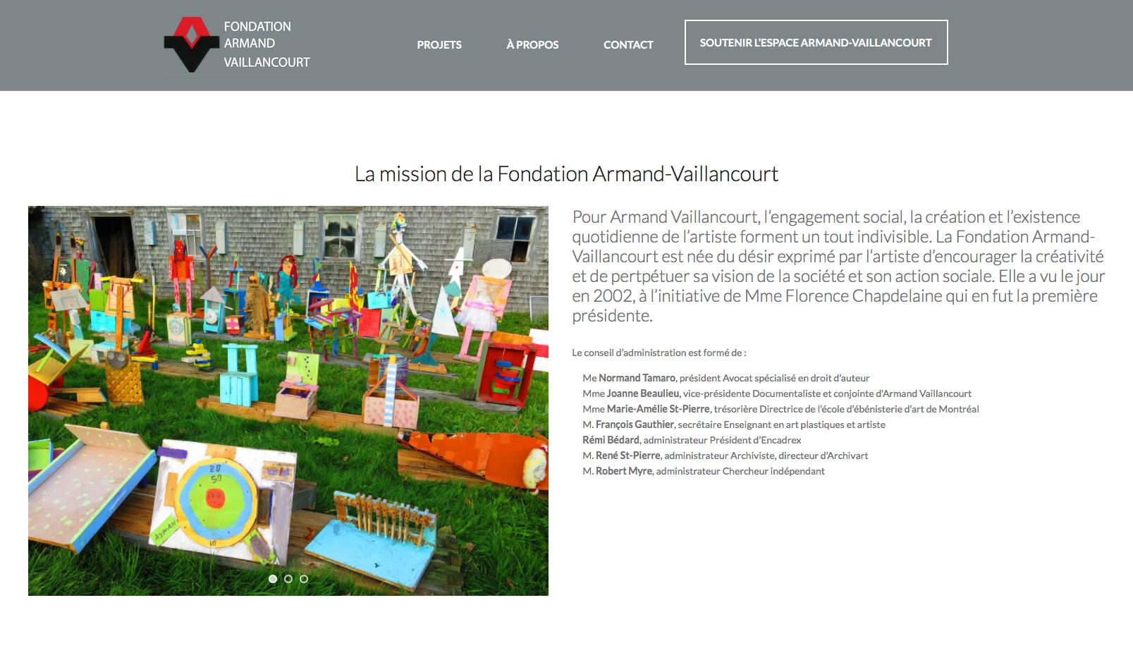 ArmandVaillancourt-01.jpg