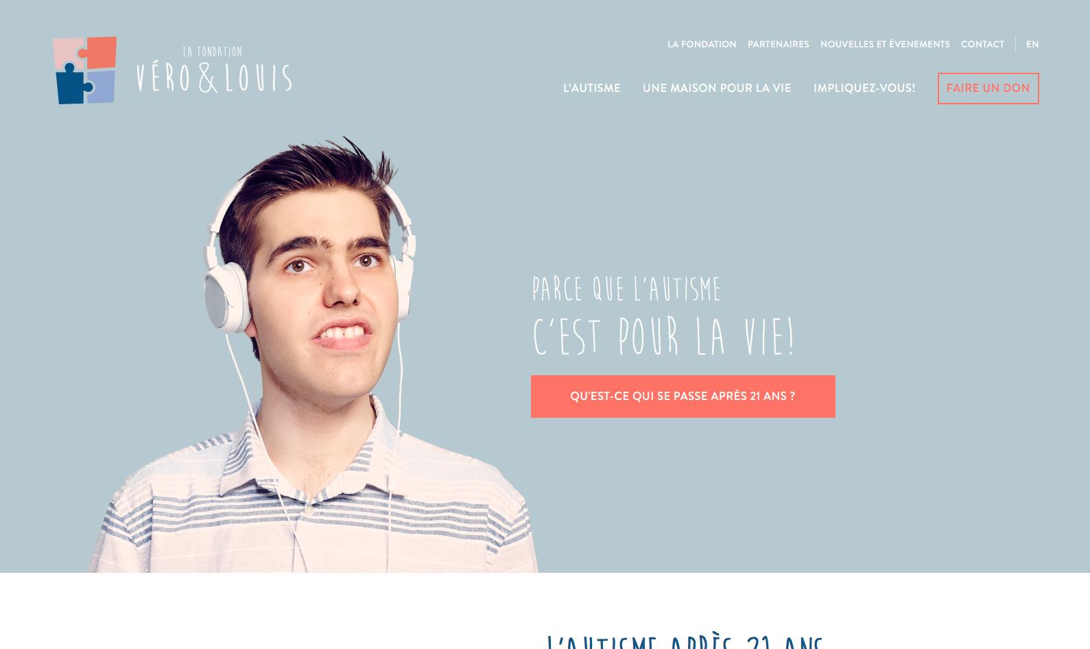 Vero-et-Louis-01.jpg