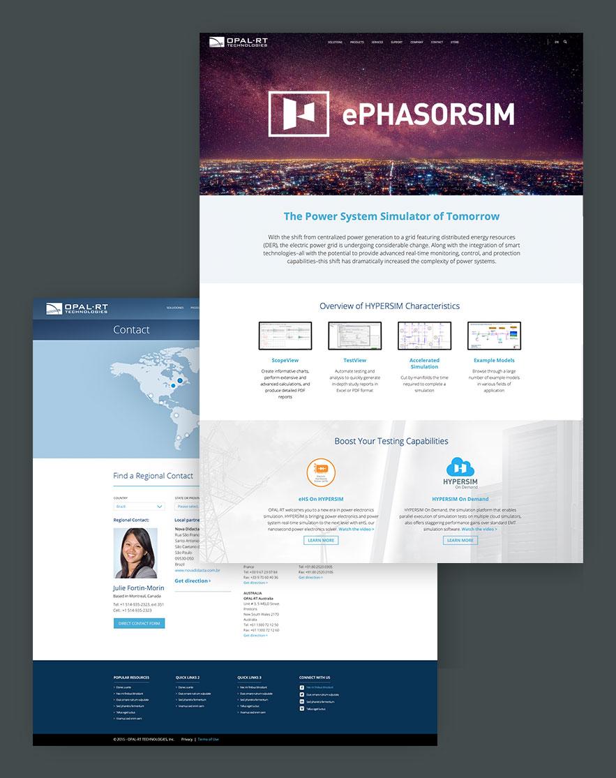 phasor-01.jpg