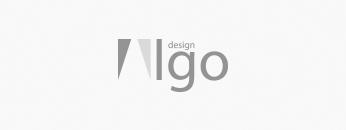 logos-clients-05-algo.jpg