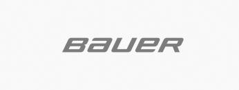 logos-clients-05-bauer.jpg