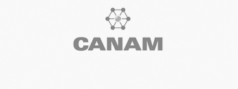 logos-clients-05-Canam.jpg