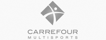 logos-clients-05-carrefour.jpg