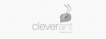 logos-clients-05-cleverant.jpg